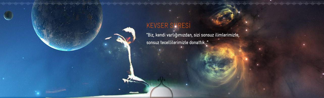 Banner Kevser