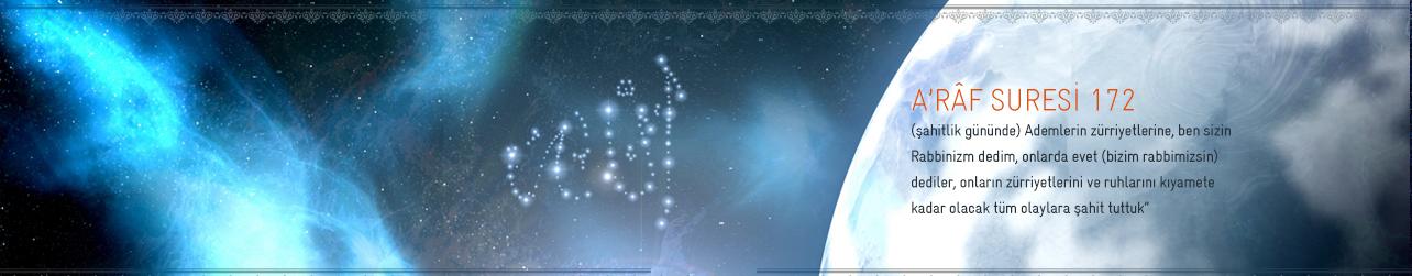 Anasayfa banner 01 - yeni