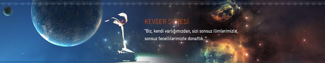 anasayfa banner 02