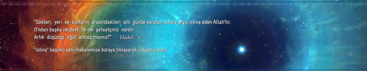 anasayfa banner 04-istiva