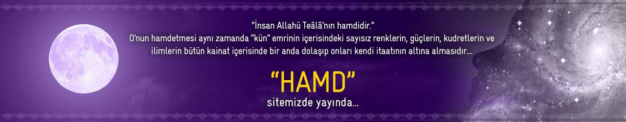anasayfa banner-Hamd