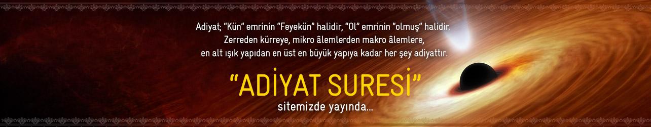 adiyat banner